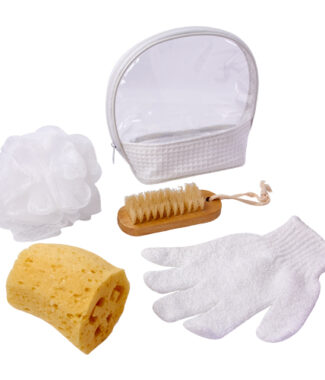 KIT DE BAÑO ALTHEA