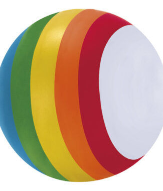 PELOTA ANTI-STRESS COLORFUL