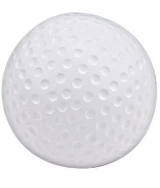 PELOTA ANTI-STRESS GOLF