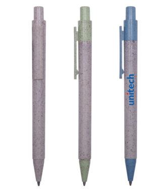 Bolígrafo DOLPHIN