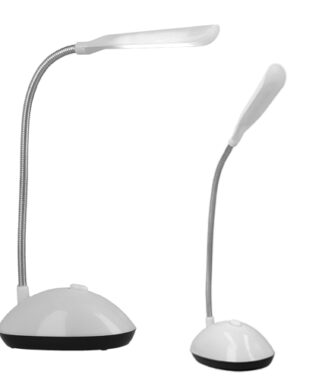 LAMPARA LED LUMIERE