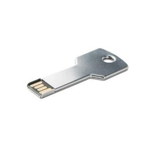 KIMSTAR 16GB