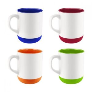 TAZA ANNECY
