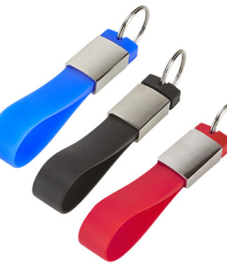 USB MORAY