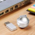 USB TIRSO 8 GB