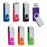 USB FLOPPY 8 GB