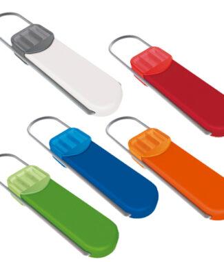 USB KASARI