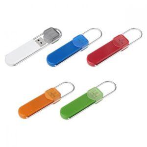 USB KASARI 16 GB