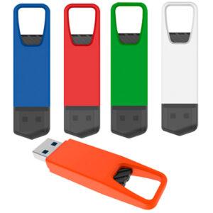USB KINEL