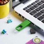 USB KINEL 16 GB