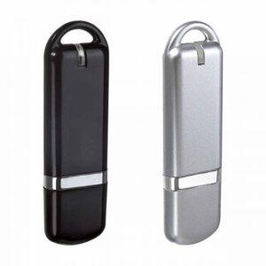 USB STORAGE 8 GB